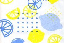 pattern / by Ashley Addair