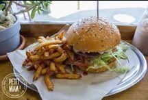 Fav Melbourne Eats!