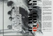 Editorial & Layout