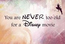 Disney and Marvel / Amazing and wonderful Disney! Monsters University, Cinderella, Winnie the Pooh, Toy Story, Lion King, Mickey Mouse and all of your favorite Disney Characters!