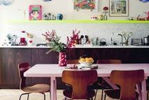 Home | Kitchen & Dining