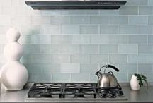 Tile File / Great tile style