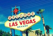 Vegas Baby :D / What i want to do/see/wear when in Vegas :)