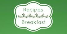 Recipes - Breakfasts / My Healthy Recipe Swaps https://www.pinterest.com/angeloftheshore/healthy-recipe-substitutions/ ◾◾◾ Join Our Next Healthy Living Challenge! http://susanhalloran.arbonne.com/ ◾◾◾ Vegans and/or those on medically prescribed diets use appropriate substitutions ♥️