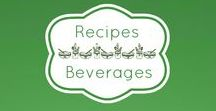 Recipes - Beverages / My Healthy Recipe Swaps https://www.pinterest.com/angeloftheshore/healthy-recipe-substitutions/ ◾◾◾ Join Our Next Healthy Living Challenge! http://susanhalloran.arbonne.com/ ◾◾◾ Vegans and/or those on medically prescribed diets use appropriate substitutions ♥️