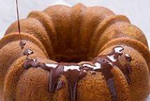 Cake / Tutte le foto sono ©Manuela Bonci
