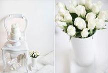 love White :*