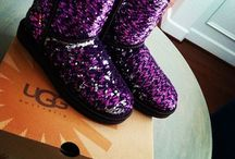 My New Love (: Boots ♥ / by Josie Fleetwood
