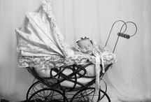 Pram L.O.V.E. / by T.H.E. Baby Shower