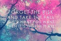 Quotes.. ♥