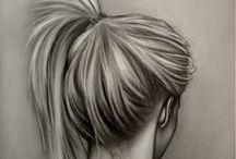 Haj rajzolás