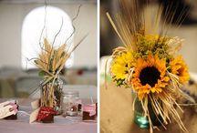 sunflower.wedding.