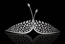 JEWELRY / by Devang Shah