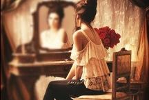 ✽✽¸.•♥ MY Style ♥•.¸✽✽ / Ima' little Bit of a  hippie~cowgirl~retro~Carefree~Gypsy kinda girl <3 :)✽¸.•♥♥•.¸✽✽¸.•♥♥•.¸✽✽¸.•♥♥•.¸✽✽¸.•♥♥•.✽✽¸.•♥♥•.