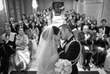 Wedding Bliss ! / by Krystal Alvarez