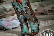 The L♥ve Of Shoes  / I have an obsession for shoes <3 these are ones i have,want or gonna get :) Boots,sandals,heels you name it.. i love it!!!