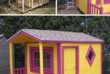 Minnie Homes