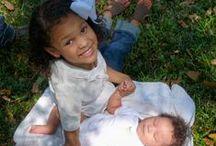 Cute Pics of Kids
