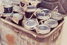 Canning ♥ Preserving   / by ℛenee Johnson