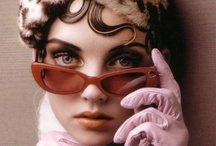 ♛Glamor Couture / Fashionista♛