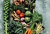 Healthier Ideas / by Allie Cesmat