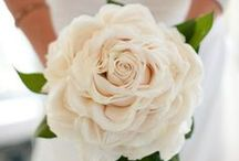 Bouquets and Centerpieces / by 189 Market
