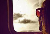 •Viajes•
