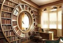 Books - wishlist