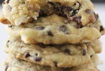 OMCookies! / The LOVE Cookies!