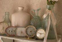 Vintage Treasures n Trinkets