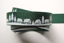 Snow on Folksy / Snow-themed items from Folksy