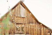 barn.wedding.