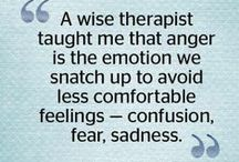 Mental Health..