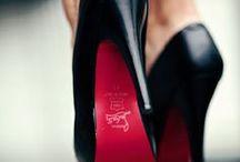 Shoephoria