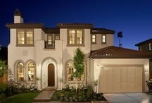 The Enclave at Waverly Park / A well-established neighborhood. Family-friendly charm. And gorgeous new one and two- story, single-family homes with up to 6 bedrooms, up to approximately 2,940 square feet, and each on a minimum homesite of approximately 8,000 square feet.