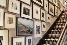 Spaces - Diseño Interior