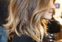 ~~ hair styles ~~ / Some of the best ( and simple) hairstyles.....