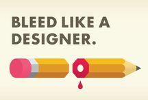 Design / The aspects of design
