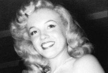 Marilyn Monroe ❤ / One of the most beautiful women in the world!