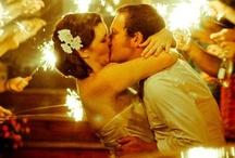 Photography (Wedding Ideas) / by Jamie Kerns
