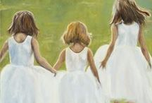 Sisters / A sister is a forever friend.