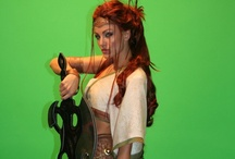 Cosplay to DIE For / A collection of cosplay costumes that are too awesome to miss!