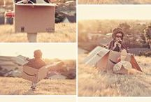 PHOTOGRAPHY - S t y l e d  s h o o t / by ZAMS Photography