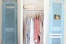 closets closets closets closets
