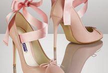Pretty shoes & sandals