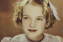 Marilyn Monroe / by Loud Buzz