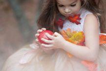 ZAMS Photography / by ZAMS Photography