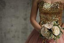 Sarah Style / by Sarah Doyle