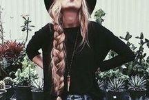 ♀ ∇▲  My Style ▲∇ ♂