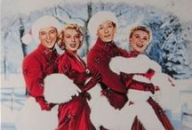 Christmas: Movies